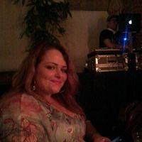 Megan Briceno's Photo