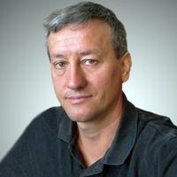Peter Rybín's Photo