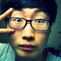 종락 장's Photo