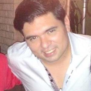 Alfredo Jimenez's Photo