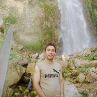 rasul moazeni's Photo