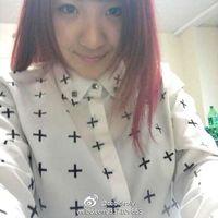 Cookie Xu's Photo