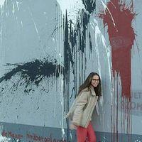 Alice Artigues's Photo