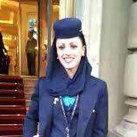 Le foto di Fatima Sheikh