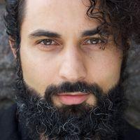 Alexander Behrang Keshtkar's Photo