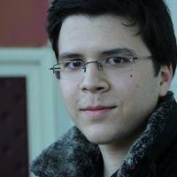 Emre Yarenci's Photo