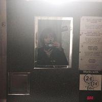 Hyemin Kim's Photo