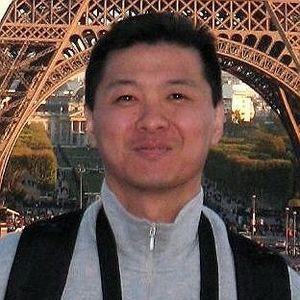 Luiz Chu's Photo