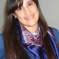 Rocio Galo's Photo