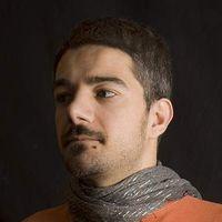 Cihan Celik's Photo