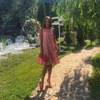 Le foto di Tamara Muzhinskaya