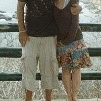 Cee and Joe's Photo