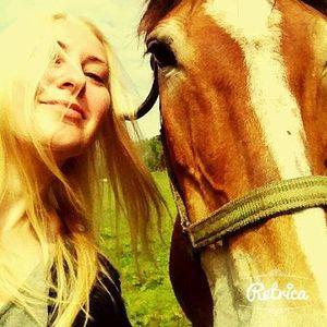 Jasmina Jasinska's Photo
