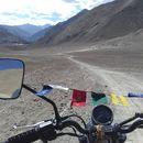 Leh Bike Ride's picture