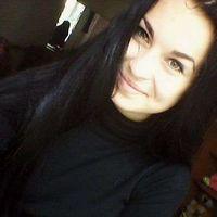 Alena Bykovskay's Photo
