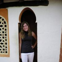 Jessica Nelson's Photo