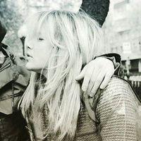 Александра Минина's Photo