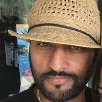 vish bhardwaj's Photo