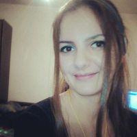 Katerina Chikarovska's Photo