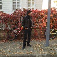 Adem Sever's Photo