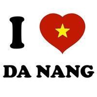 Photos de Hà Bùi