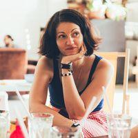 Andrea Jannova's Photo