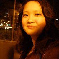 Sheila Xu's Photo
