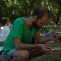 Cristian Cé's Photo
