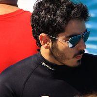 Rubén  Gómez's Photo
