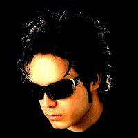 dawood ehsani's Photo