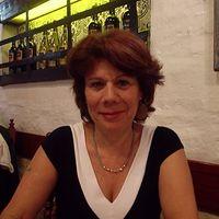 Adriana Nuñez Costas's Photo