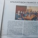 Weekly French-German Language Exchange's picture