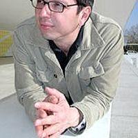 Raul Aguilera's Photo