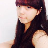 Seol-a Oh's Photo