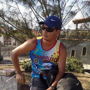Felipe Mangas's Photo