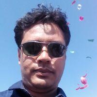 Girish Patel's Photo
