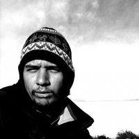 Daniel Ramalho's Photo