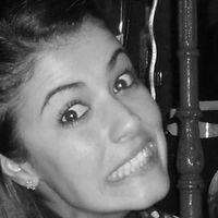 Mariana Gaggini's Photo