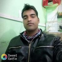 Kartar Singh's Photo