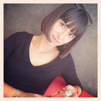 Edith Santacana's Photo