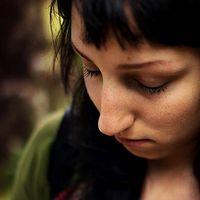 Darta Putnina's Photo
