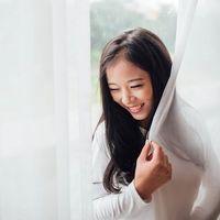 Trang Đào's Photo
