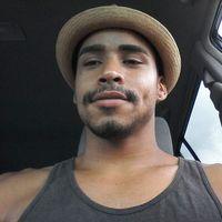 Hector Vazquez's Photo