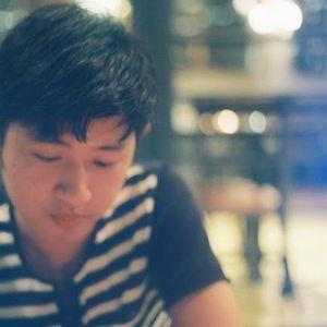 Chun Pang Eng's Photo