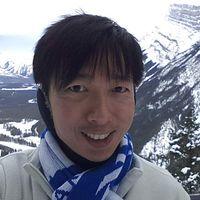 Alvin Lim's Photo
