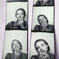 Scarlett Ok's Photo