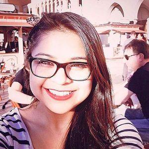 Tamara Bolaños's Photo