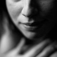 Estella Havisham's Photo
