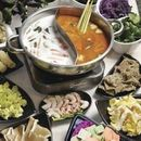 Monthly Vegetarian Gathering Is Coming Back 's picture