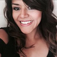 Karla Rubio's Photo